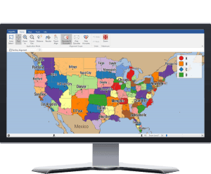 AlignMix on PC